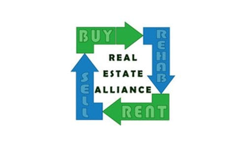 Real Estate Alliance