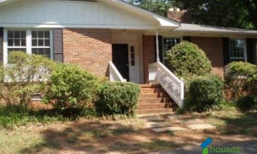 Property Management Greenville Sc Houses And Then Some